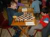 2006_5de_Grand_Prix_DSCF0244.JPG