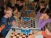 2006_6de_Grand_Prix_DSCF0272.JPG