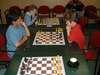 2006_7de_Grand_Prix_Tobias.JPG