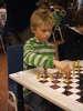 2007-GrandPrix5-11-1-06 419.jpg