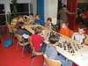 schaaktoernooi-25-4-09 002.jpg