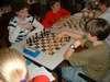 2006_6de_Grand_Prix_dscf0270.jpg