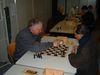 11-Vrij schaken in de andere zaal.JPG